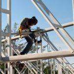 Nivel básico de PRL en la construcción (60 horas) 1, 8 y 22 Octubre 2021 250.00€